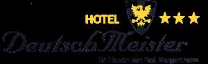 Hotel Deutschmeister – Bad Mergentheim